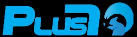 Plus7 - Systema Financeiro Online
